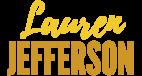 LaurenJefferson.com